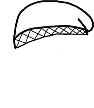 File:Beanie 3.png