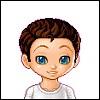 JamieLeeon