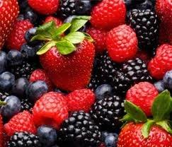 File:Berries1.jpg