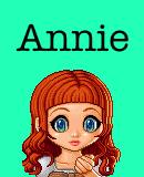 File:AnnieLunaii2.png