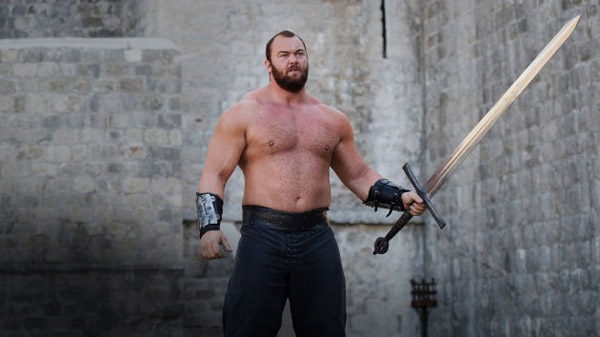 File:Gregor clegane also known as the mountain.jpg