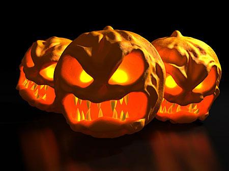File:Halloween-pumpkin-carving-.jpg