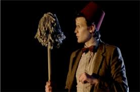 File:The eleventh doctor.jpg