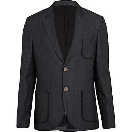 File:Black blazer.jpeg