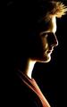 Cato1