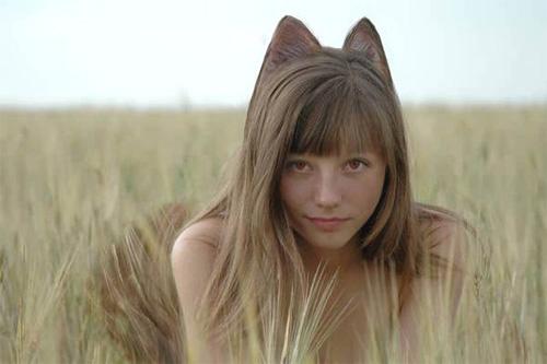 File:Fox-girl-cosplay1500x333 zps4c65a7f1.jpg