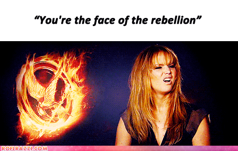 File:Hahahahungergames.png