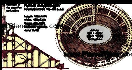 File:Colosseum1.jpg
