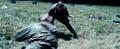 Thumbnail for version as of 20:11, September 23, 2012