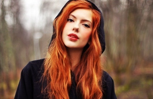 File:Ginger-girl-love-pretty-red-hair-Favim.com-455166.jpg