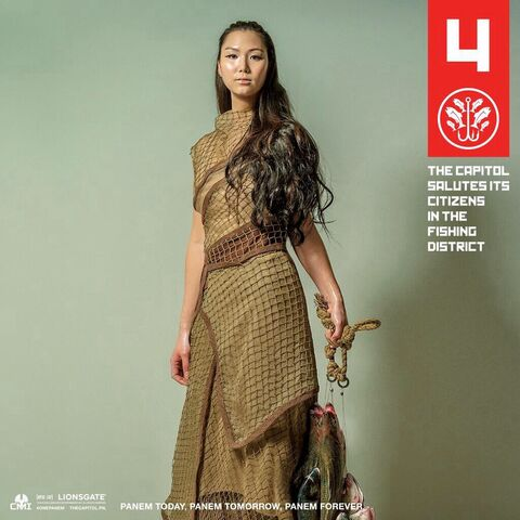 File:District 4 promotional.jpeg