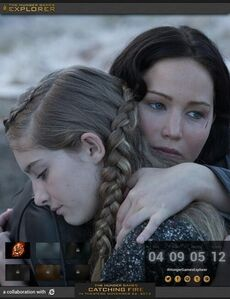 Catching-fire-katniss-prim
