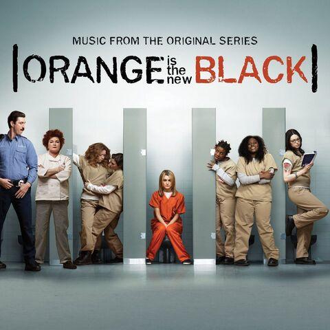 File:Orange is the new black music.jpg
