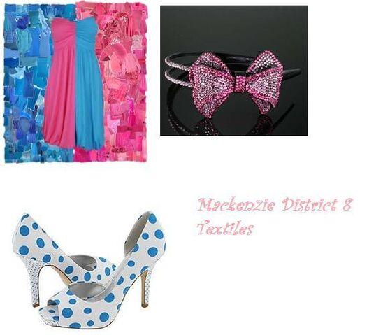 File:Mackenzie outfit.jpg