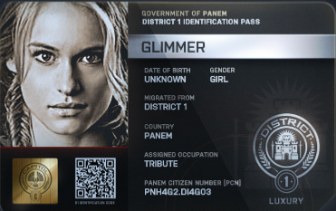 File:Glimmer ID Card.PNG