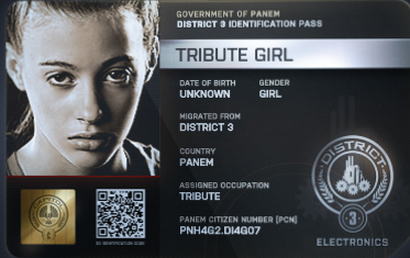 File:District 3 Tribute Girl ID Card.png