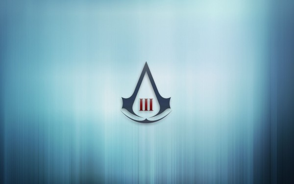 File:Assassins-Creed-3-Logo-Blue-600x375.jpg