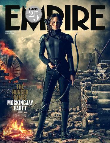 File:Empirehungergamescover2.jpg