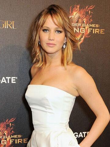 File:Lesdoit-Jennifer-Lawrence-blonde-hair1.jpg