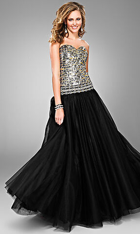 File:Alli's dress.jpg