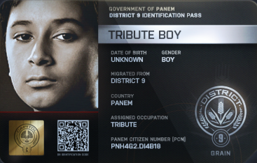 File:District 9 Tribute Boy ID Card 3.png