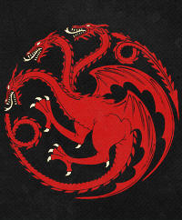 File:House targaryen fire and blood sigil.jpg