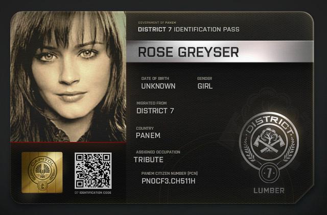 File:Rose.Greyser.png