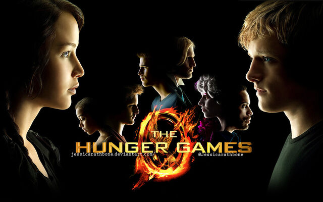 File:I-love-HG-the-hunger-games-31173929-1131-707.jpg