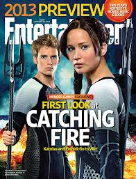 File:Catching fire magazine.png