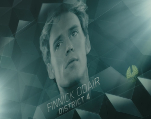 File:Finnick death p.png