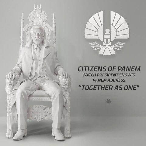File:Panem Address Poster 2.jpg