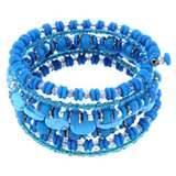 File:Cherry Winter's District Token (Blue spiral bangle).jpg