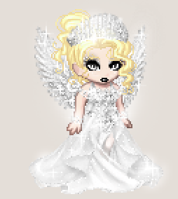 File:District 1 female 478th hunger games outfit 2.PNG