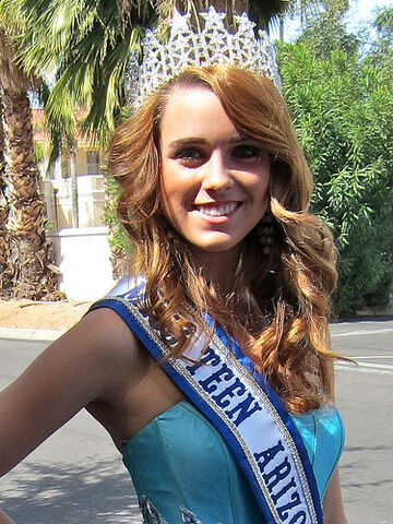File:Miss Teen Arizona.jpg