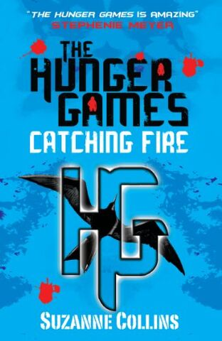 Archivo:Cover-catching-fire.jpg