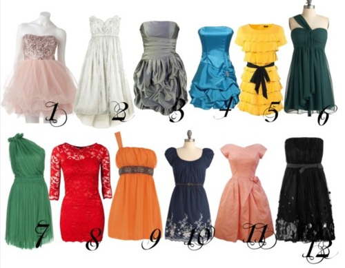 File:Districtdresses.png