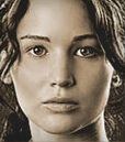 File:Tribute Katniss.jpg