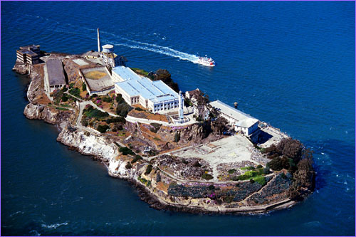 File:Alcatrazisland12 (1).jpg