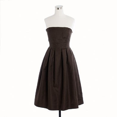 File:Simple-Brown-brithday-dress-design-5.jpg