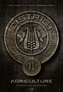 Official-District-11-Seal