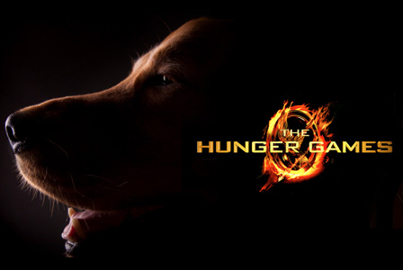 File:The-hunger-games-dog-names.jpg