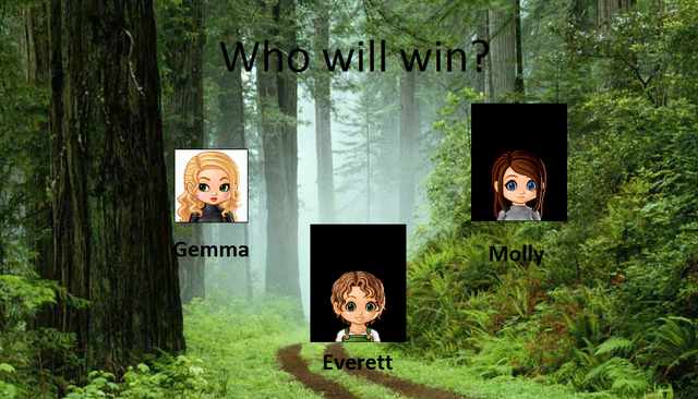 File:Who will win Wolverine's Hunger Games.png