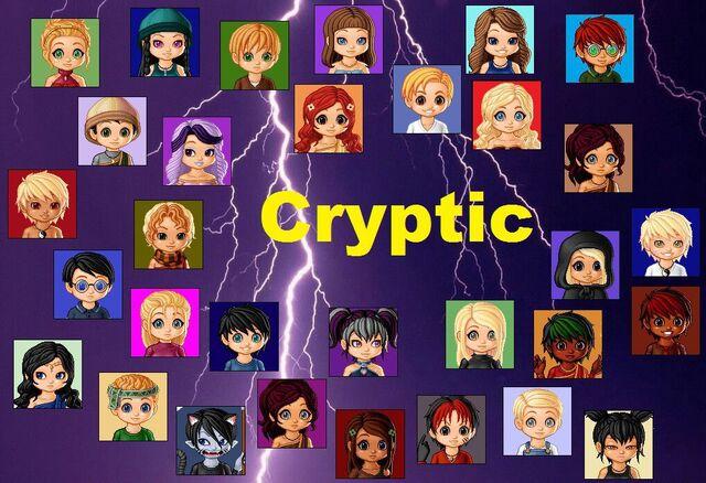 File:Cryptic.jpg