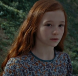 File:Young lilly evens.png