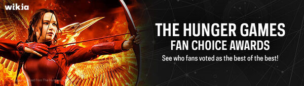HungerGames Anthem Phase3 NoLogo BlogHeader 700x200 R1