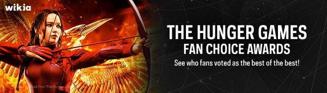 File:HungerGames Anthem Phase3 NoLogo BlogHeader 700x200 R1.jpg