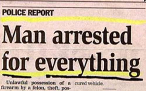File:Man-arrested-for-everything.jpg