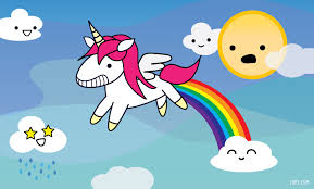 File:Unciornrainbow.png
