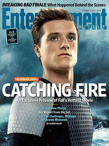 File:EW-catchingfirecover-PEETA.jpg
