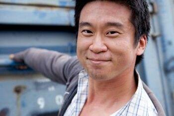 5058298-portrait-of-an-interesting-asian-man-with-an-honest-face